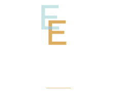 ExtraordinaryExecutive-Primary_Original2